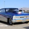 Spring Fling Million 2017 Las Vegas Bracket Racing_064
