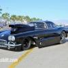 Spring Fling Million 2017 Las Vegas Bracket Racing_067