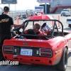 Spring Fling Million 2017 Las Vegas Bracket Racing_073