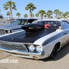 Spring Fling Million 2017 Las Vegas Bracket Racing_076