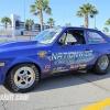 Spring Fling Million 2017 Las Vegas Bracket Racing_077