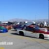 Spring Fling Million 2017 Las Vegas Bracket Racing_079
