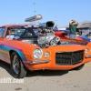 Spring Fling Million 2017 Las Vegas Bracket Racing_081