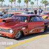 Spring Fling Million 2017 Las Vegas Bracket Racing_084