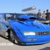 Spring Fling Million 2017 Las Vegas Bracket Racing_086