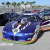 Spring Fling Million 2017 Las Vegas Bracket Racing_088