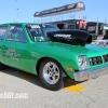 Spring Fling Million 2017 Las Vegas Bracket Racing_089