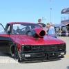 Spring Fling Million 2017 Las Vegas Bracket Racing_090