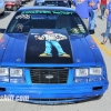 Spring Fling Million 2017 Las Vegas Bracket Racing_091