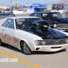 Spring Fling Million 2017 Las Vegas Bracket Racing_092