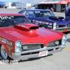 Spring Fling Million 2017 Las Vegas Bracket Racing_093