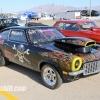 Spring Fling Million 2017 Las Vegas Bracket Racing_094