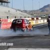 Spring Fling Million 2017 Las Vegas Bracket Racing_095