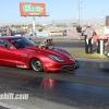 Spring Fling Million 2017 Las Vegas Bracket Racing_097