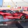 Spring Fling Million 2017 Las Vegas Bracket Racing_098