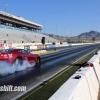 Spring Fling Million 2017 Las Vegas Bracket Racing_099