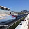 Spring Fling Million 2017 Las Vegas Bracket Racing_100