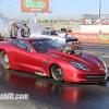Spring Fling Million 2017 Las Vegas Bracket Racing_101