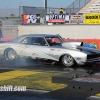 Spring Fling Million 2017 Las Vegas Bracket Racing_102