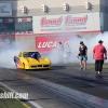 Spring Fling Million 2017 Las Vegas Bracket Racing_104