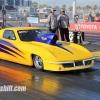Spring Fling Million 2017 Las Vegas Bracket Racing_106