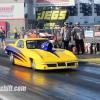 Spring Fling Million 2017 Las Vegas Bracket Racing_107