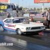 Spring Fling Million 2017 Las Vegas Bracket Racing_109