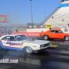Spring Fling Million 2017 Las Vegas Bracket Racing_110