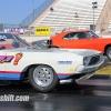 Spring Fling Million 2017 Las Vegas Bracket Racing_111