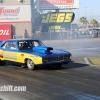 Spring Fling Million 2017 Las Vegas Bracket Racing_112