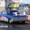 Spring Fling Million 2017 Las Vegas Bracket Racing_114