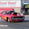 Spring Fling Million 2017 Las Vegas Bracket Racing_118