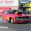 Spring Fling Million 2017 Las Vegas Bracket Racing_119