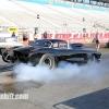 Spring Fling Million 2017 Las Vegas Bracket Racing_121