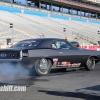 Spring Fling Million 2017 Las Vegas Bracket Racing_129