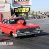 Spring Fling Million 2017 Las Vegas Bracket Racing_134