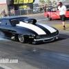 Spring Fling Million 2017 Las Vegas Bracket Racing_135
