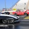 Spring Fling Million 2017 Las Vegas Bracket Racing_137