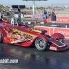 Spring Fling Million 2017 Las Vegas Bracket Racing_138