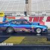 Spring Fling Million 2017 Las Vegas Bracket Racing_139