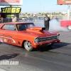 Spring Fling Million 2017 Las Vegas Bracket Racing_140