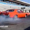 Spring Fling Million 2017 Las Vegas Bracket Racing_143