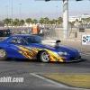 Spring Fling Million 2017 Las Vegas Bracket Racing_144