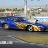Spring Fling Million 2017 Las Vegas Bracket Racing_145