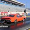 Spring Fling Million 2017 Las Vegas Bracket Racing_146