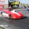 Spring Fling Million 2017 Las Vegas Bracket Racing_147