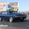 Spring Fling Million 2017 Las Vegas Bracket Racing_149