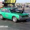 Spring Fling Million 2017 Las Vegas Bracket Racing_150
