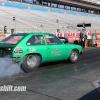 Spring Fling Million 2017 Las Vegas Bracket Racing_152