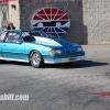 Spring Fling Million 2017 Las Vegas Bracket Racing_154